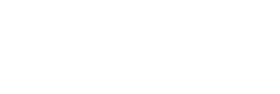 DHM Law Logo white