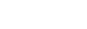 DHM Law Logo white